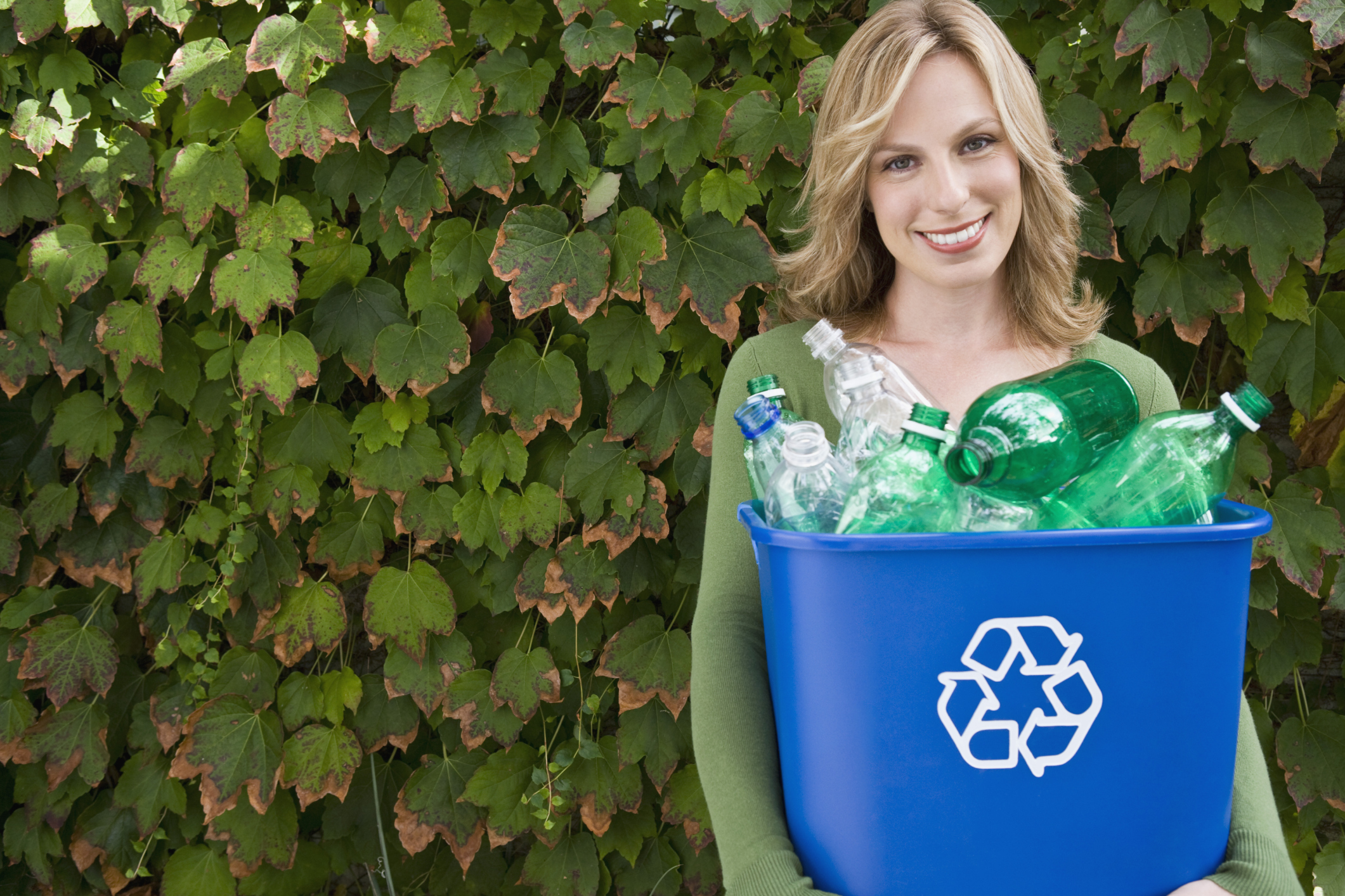 PLASTIC RECYCLING SERVICES in Doha Qatar