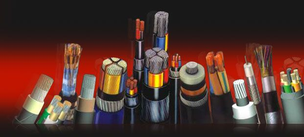Cable & Wire Suppliers in Doha Qatar