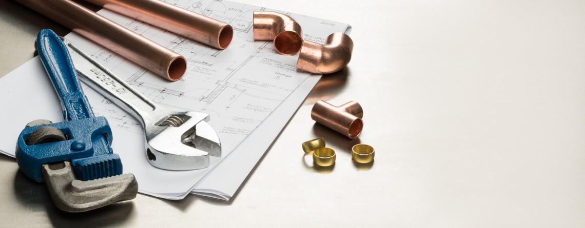 Plumbing Material Suppliers in Doha Qatar