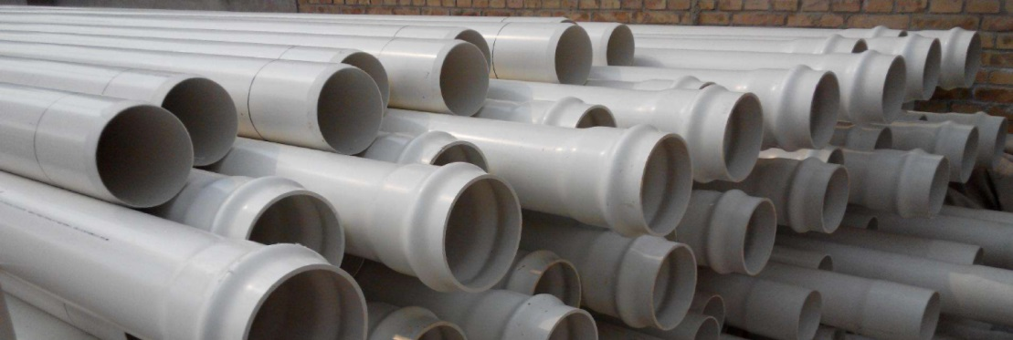 Pipe & Pipe Fitting Suppliers in Doha Qatar
