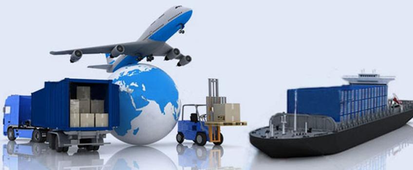 Cargo Services - General in Doha Qatar