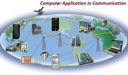 Computer & Communication in Doha Qatar