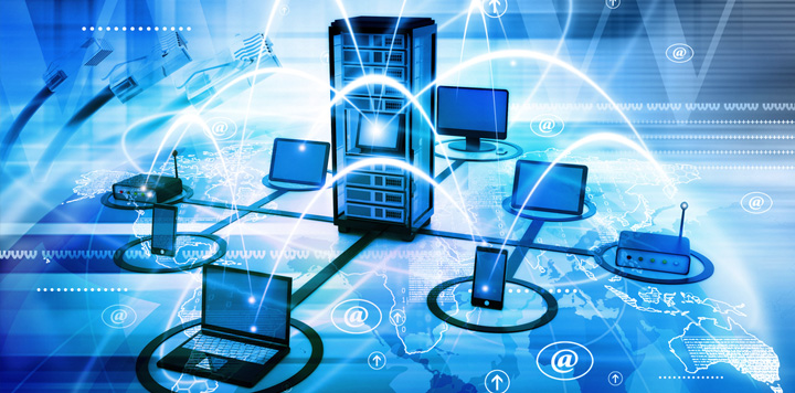 NETWORKING EQUIPMENT AND SOLUTIONS in Doha Qatar
