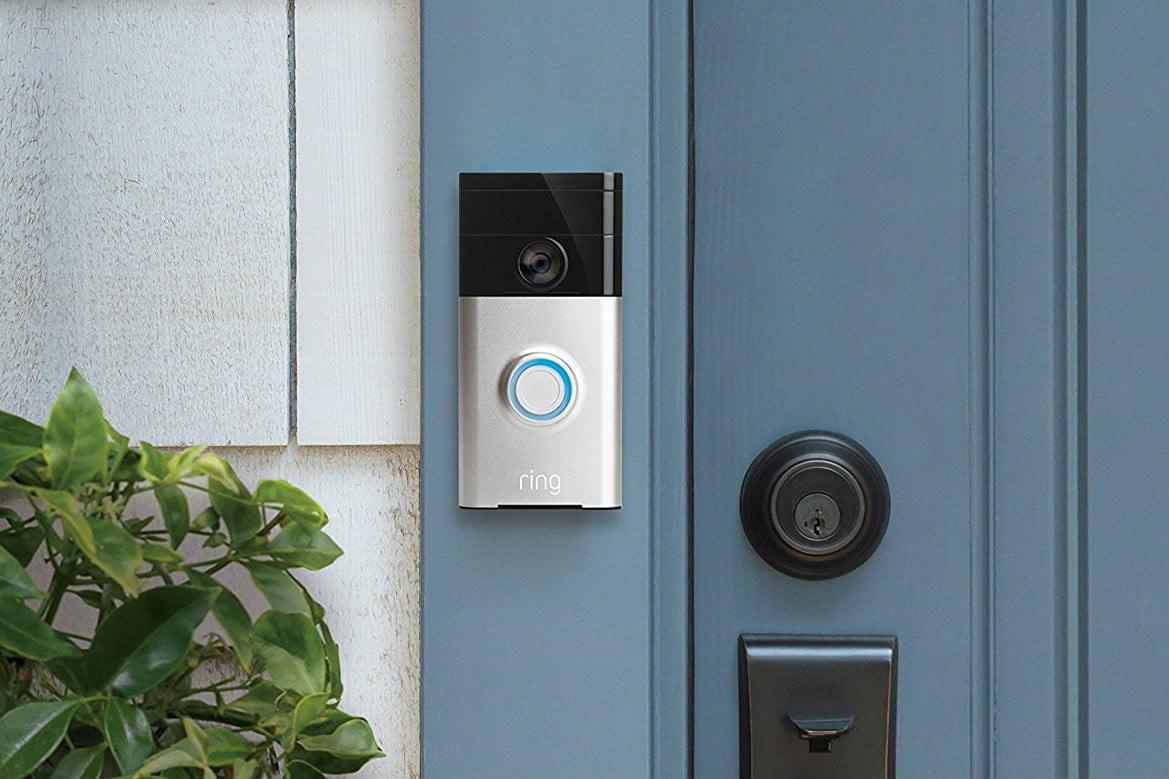 VIDEO DOOR PHONES in Doha Qatar