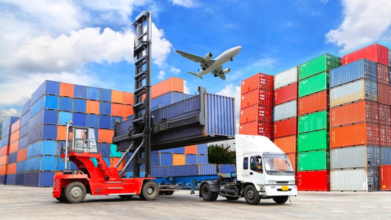 Freight Forwarding in Doha Qatar