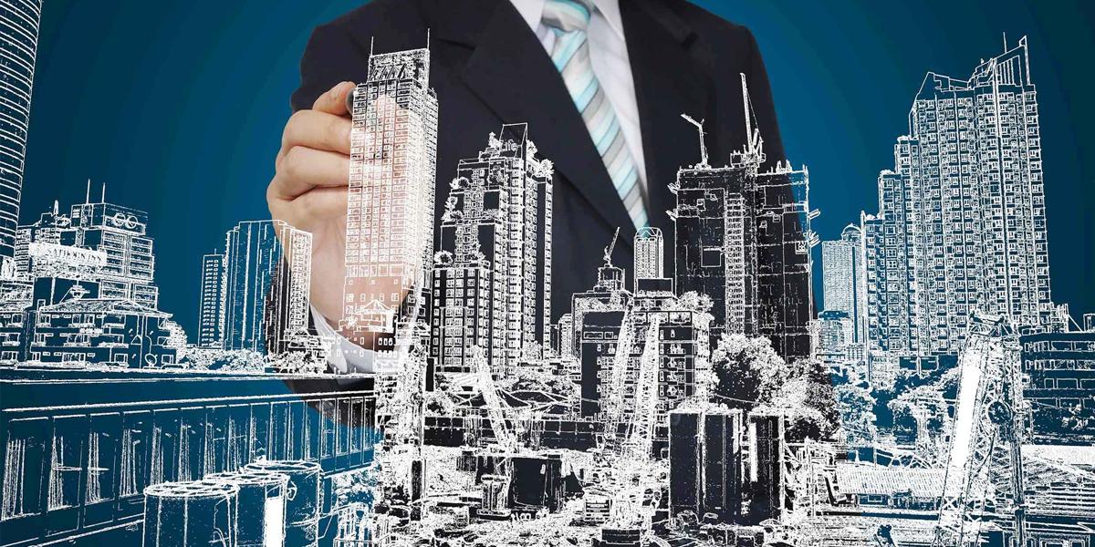 Facilities Maintenance & Management in Doha Qatar