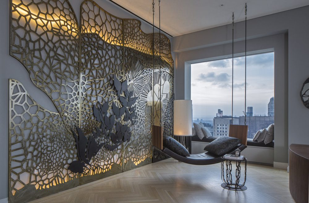 Interior Designers in Doha Qatar