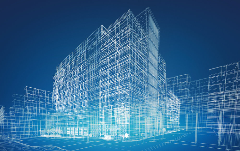 ARCHITECTURAL & ENGINEERING CONSULTANCY in Doha Qatar