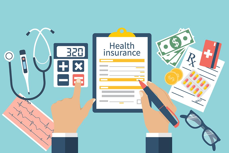 Medical Insurance in Doha Qatar