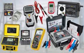 Electrical Accessories Suppliers in Doha Qatar