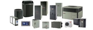 HVAC PRODUCTS in Doha Qatar