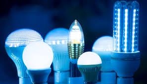 LED LIGHTINGS in Doha Qatar