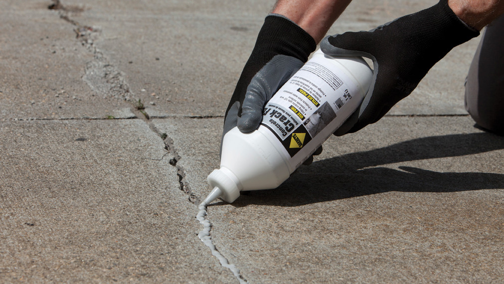 CONCRETE REPAIRS & RESTORATION in Doha Qatar