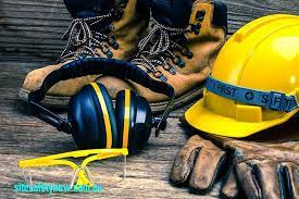 SAFETY EQUIPMENT AND SYSTEMS in Doha Qatar