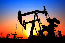 Oilfield Contractors & Services in Doha Qatar