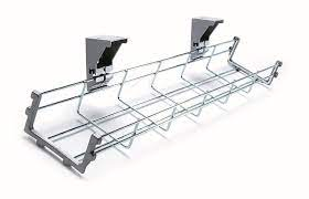 Cable Tray Product Suppliers in Doha Qatar