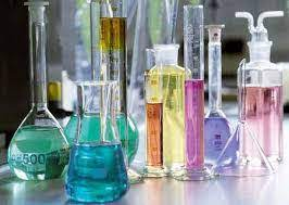 Chemicals & Chemical Products in Doha Qatar