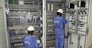 Electro - Mechanical Trdg & Contracting in Doha Qatar