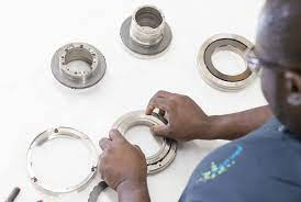 Seals - Manufacturers in Doha Qatar