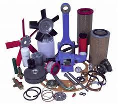 Compressor Suppliers in Doha Qatar