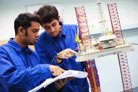 Marine & Offshore - Maintenance Services in Doha Qatar