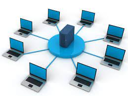 Computer Network Systems in Doha Qatar