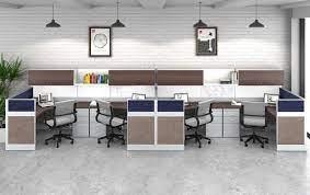 OFFICE EQUIPMENT SUPPLIERS in Doha Qatar