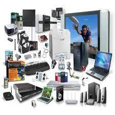 Computer Accessories Suppliers in Doha Qatar