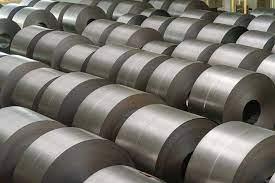 Steel Stockholders & Merchants in Doha Qatar