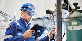 Safety Systems & Services in Doha Qatar