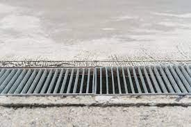 Drainage Contractors in Doha Qatar