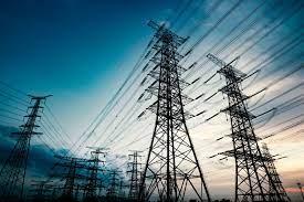 Electric Transmission & Distribution Equipment in Doha Qatar