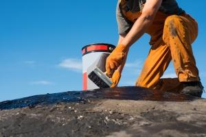 Waterproofing Contractors & Services in Doha Qatar