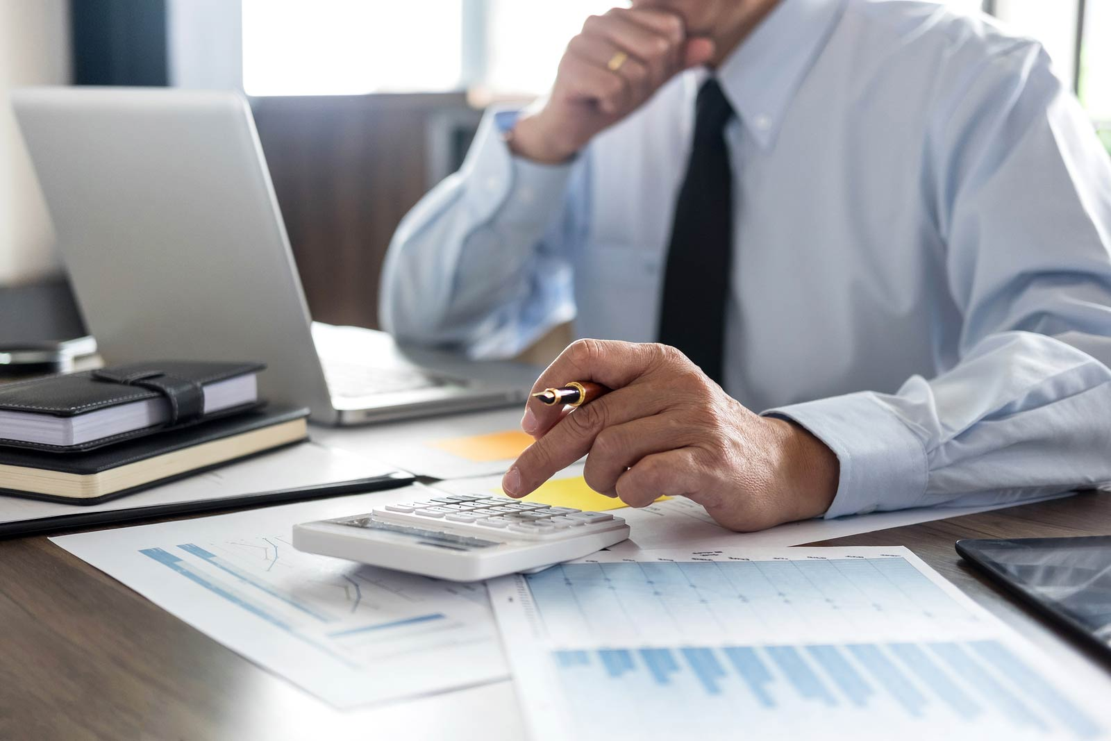 DEBT COLLECTION SERVICES in Doha Qatar