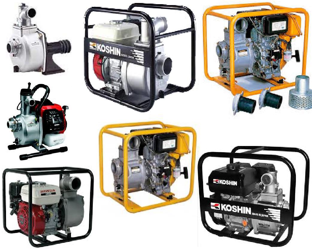 ecat-sub-product-2220171021092821510.jpg