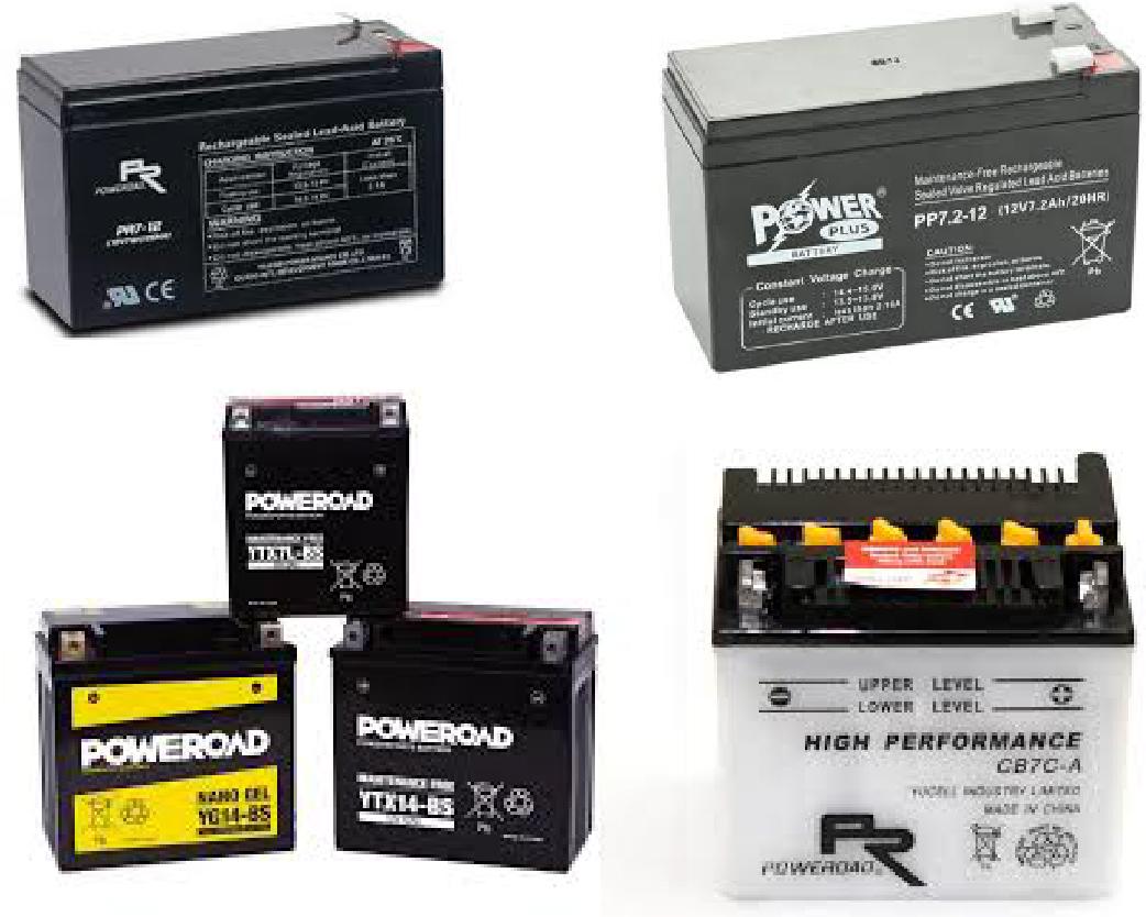 ecat-sub-product-3220171021133512282.jpg